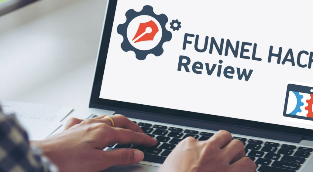The Facts About Clickfunnels Review Uncovered